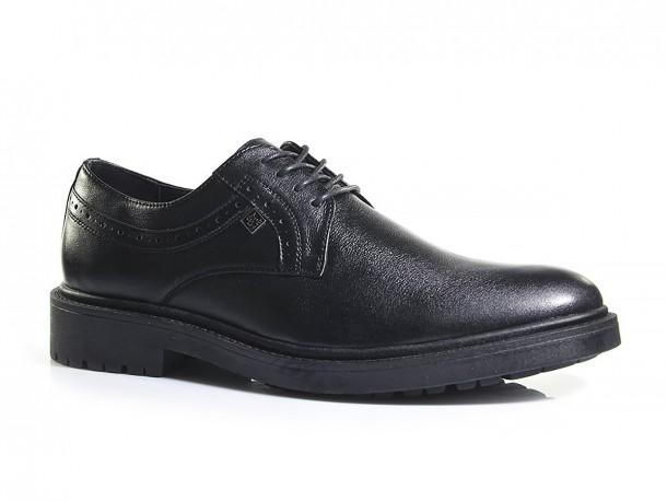 туфли 22-37