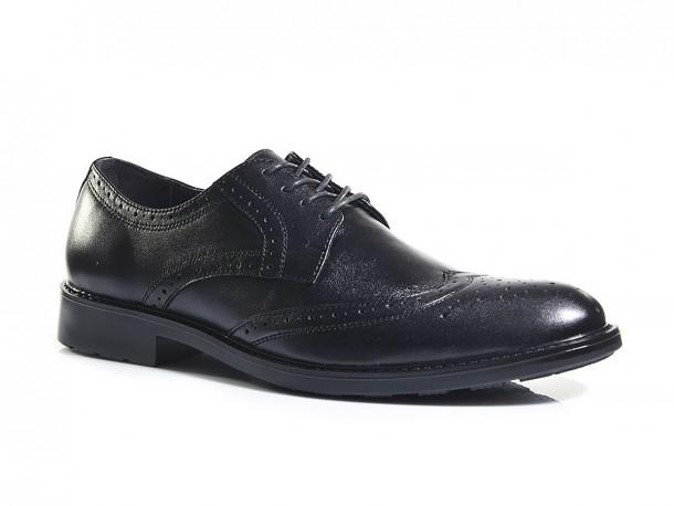 туфли 22-555