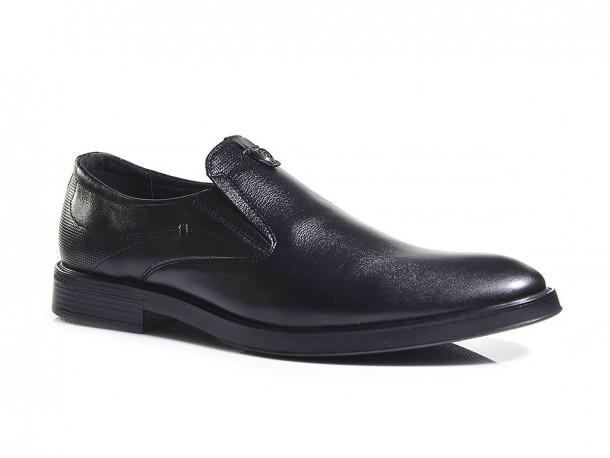 туфли 21-240