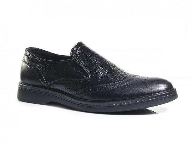туфли 21-575 ком