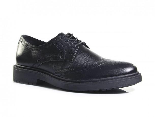 туфли 23-555