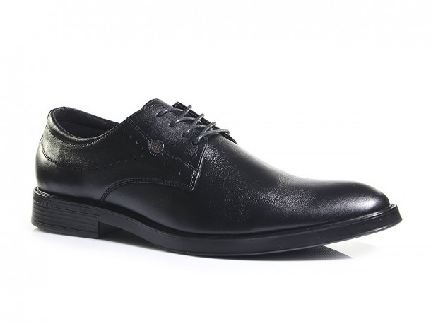туфли 21-173
