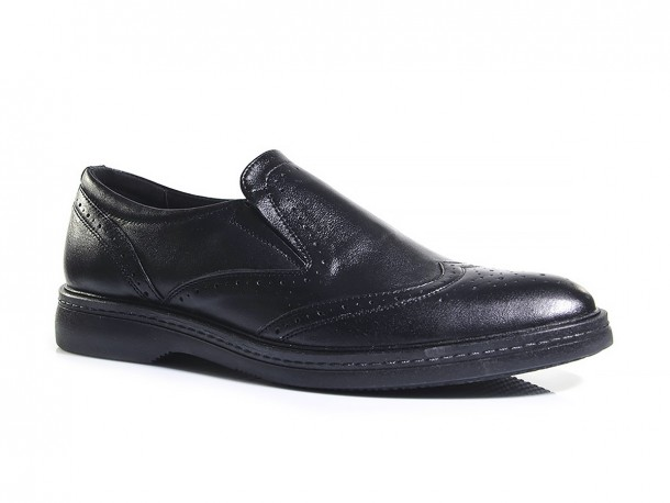 туфли 21-575