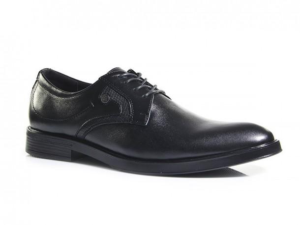 туфли 21-525