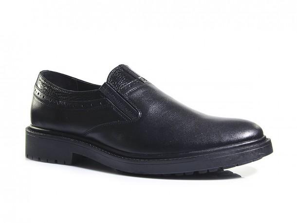 туфли 22-38 ком