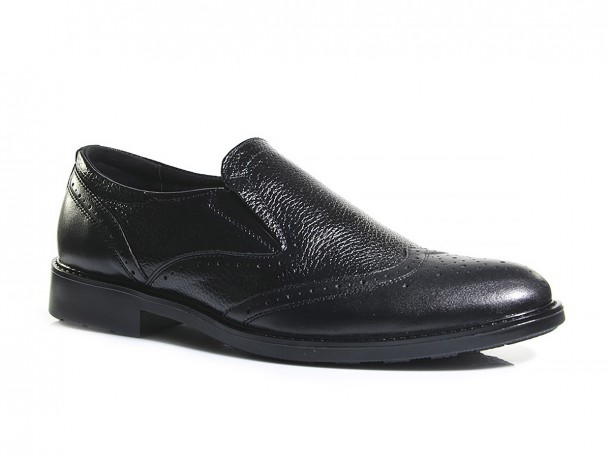туфли 22-575 ком