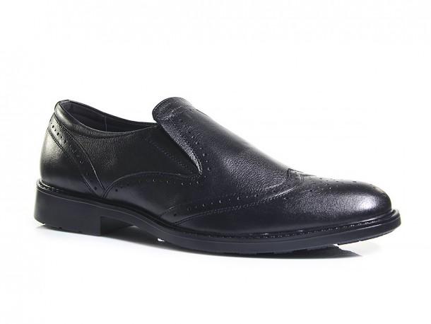 туфли 22-575