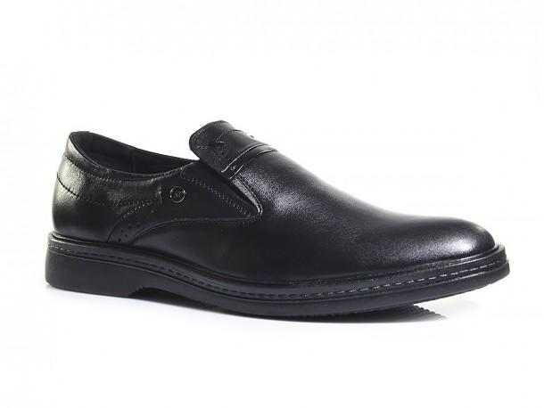 туфли 21-282