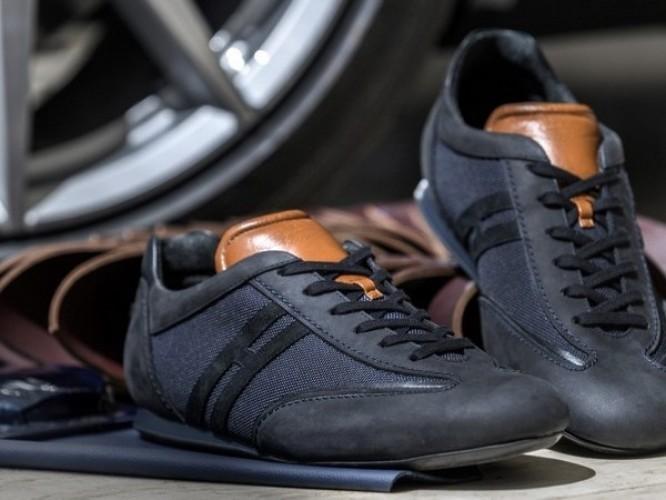 Спортивные модели обуви. Только для спорта?